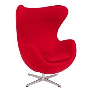 sillon-rojo-mobles-decor
