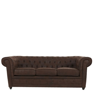 sofa-3-plazas-chester-mobles-decor