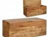 baul-mobles-decor
