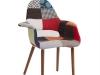 silla-colores-mobles-decor