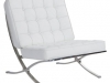 silla-capitone-mobles-decor
