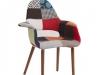 sillon-colores-mobles-decor