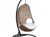 sillon-huevo-calado-mobles-decor