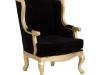 sillon-oregero-dorado-mobles-decor