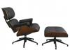 sillon-relax-c-mobles-decor