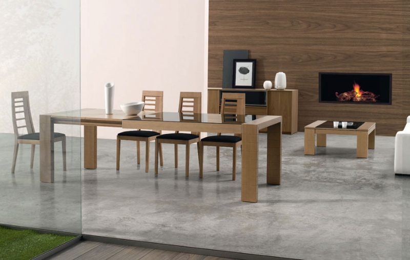 mesa-pemi-2000-abierta-mobles-decor