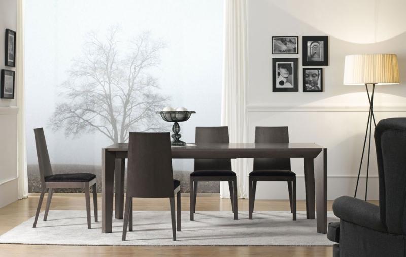 mesa-pemi-iris-mobles-decor