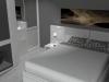 dormitori 2011-03-19 18461100000