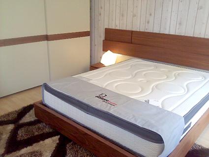 Habitaci n garcia sabate mobles decor for Muebles garcia sabate