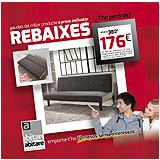 Catálogo Rebaixes 2014 de Abitare